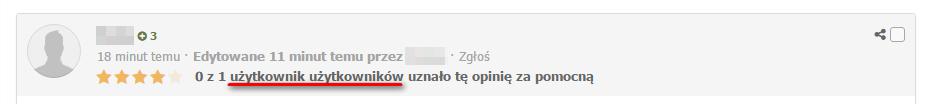 opinie.png