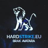 HardStajlowa