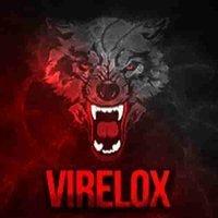 Virelox