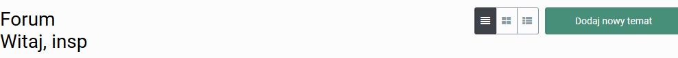 59de54bec3f53_Screenshot-2017-10-11PolskiCmentarzFirefall.png.921e3b599a28485a5c911f5f0d9277d6.png