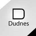 Dudnes
