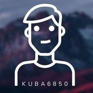 kuba6850