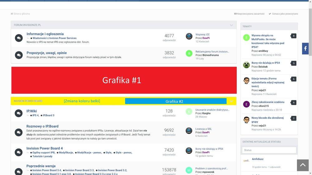 forum-zmiany-makieta.thumb.jpg.cd273dc580f2fd39a1087af2b5774f2c.jpg