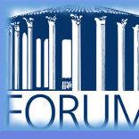 forumen
