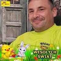Mariusz Wąski