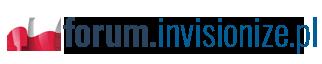 forum.invisionize.pl - Support Invision Community (IPS4, IP.Board)