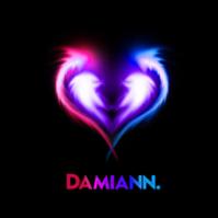 Damiann.