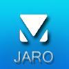 JaroS1