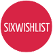 SiXwishlist