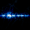 xSkyer